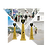Thumbnail: Cone Sinalizador Uso de Mascar Bralimpia
