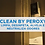 Thumbnail: Clean by Peroxy  5 Litros Spartan