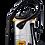 Thumbnail: Aspirador de Pó e Liquido GTW 50