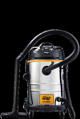 Aspirador de Pó e Liquido GTW 50