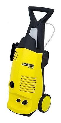 Lavadora de Alta Pressão K 3.98 M 1714 Libras - Karcher 220V