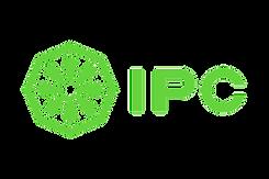 ipc-slide (1).png