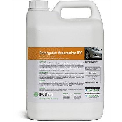 Detergente Automotivo IPC