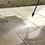 Thumbnail: Lavadora de Alta Pressão Karcher K5