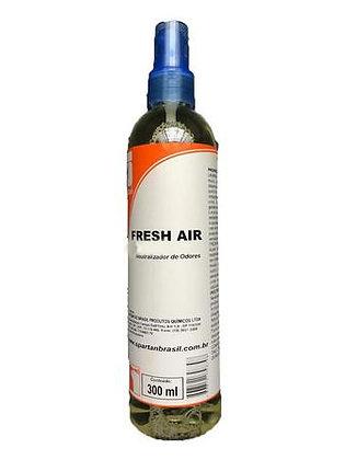Fresh Air Lennox 300ml Spartan