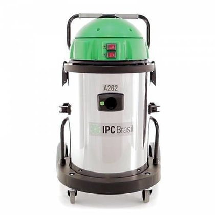 Aspirador IPC  A262  220v