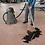 Thumbnail: Aspirador de Pó e Líquidos Karcher NT 48/1