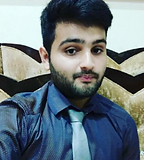 Harin_Joshi_270x300.png