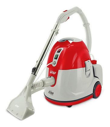 Estratora  Mult Cleaner Wap