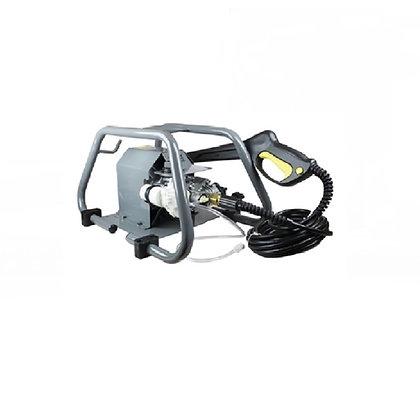 Lavadora de alta pressão Karcher  HD 4/13 C - PROFI