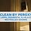 Thumbnail: Clean by Peroxy 20 Litros Spartan
