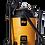 Thumbnail: Aspirador de Pó e Liquido GTW55 WAP