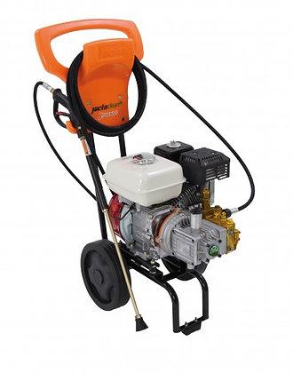 Lavadora De Alta Pressão   J7800G Jacto