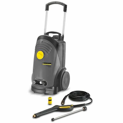 Lavadora de Alta Pressão HD 6/15 C   Karcher
