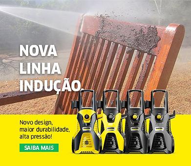 Banner_LinhaIndução_Webshop1_460x400.jpg