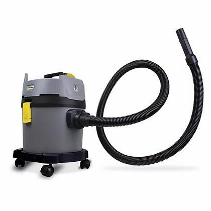 Aspirador de pó e líquido KARCHER NT 585 TURBO  NEW
