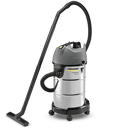 Aspirador de pó e líquido NT 3000 NEW