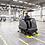 Thumbnail: Limpadora e Secadora Homem a Bordo Karcher B250R