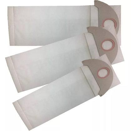 Filtro de Papel para Aspirador Karcher A2003 A2004 2003 2004