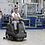 Thumbnail: Limpadora e Secadora Homem a Bordo Karcher B90R
