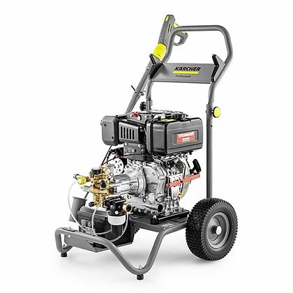 Lavadora de Alta Pressão  HD 9/23 Gasolina  Karcher