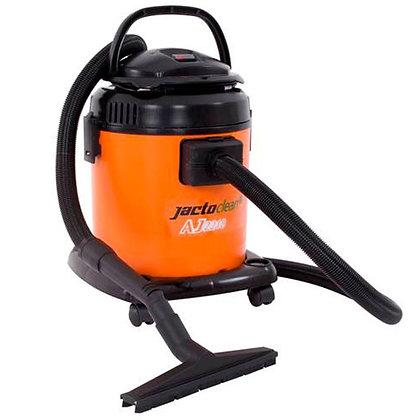 Aspirador de pó e água AJ2220 110v Jacto