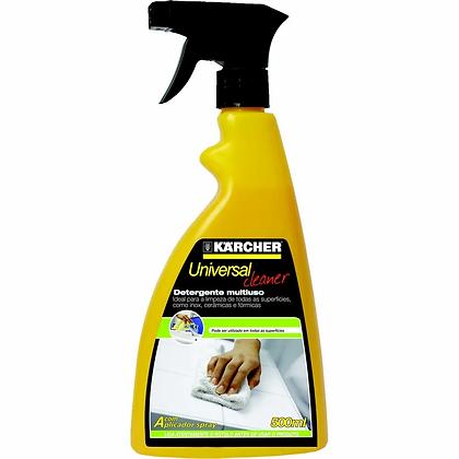 Limpador Universal Cleaner 500 ml Karcher