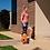 Thumbnail: Locação de maquinas de limpeza e jardinagem BH MG