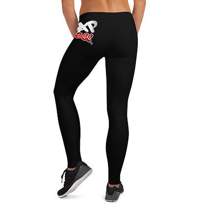 Trap Fitness Leggings