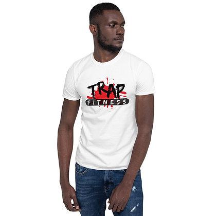 Trap Fitness Unisex T-Shirt
