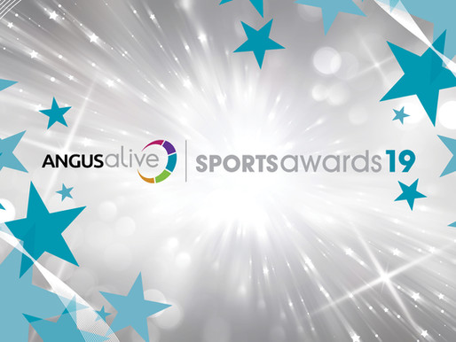 Swimmers, Coaches & Teams Shortlisted for Awards