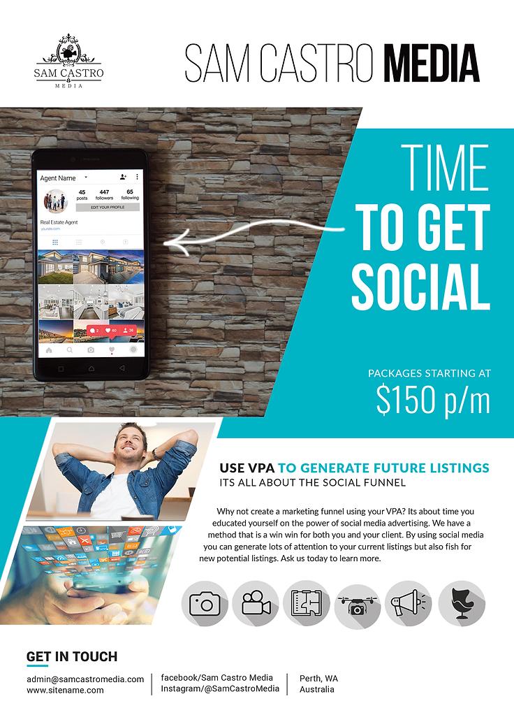 Social-Marketing.png