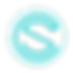 SCM_TEAL_PNG_1.png