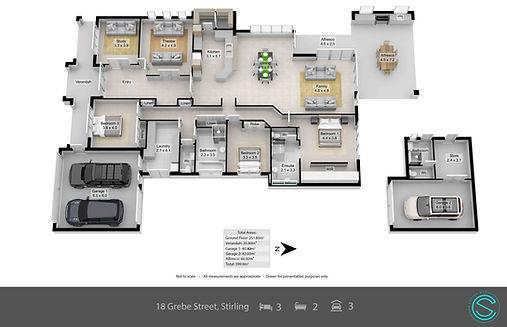 3D - 18 Grebe Street, Stirling-2.JPG