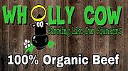 wholly cow logo.jpg