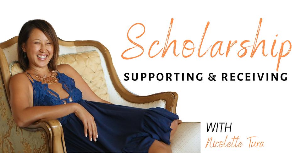 Scholarship 1.png