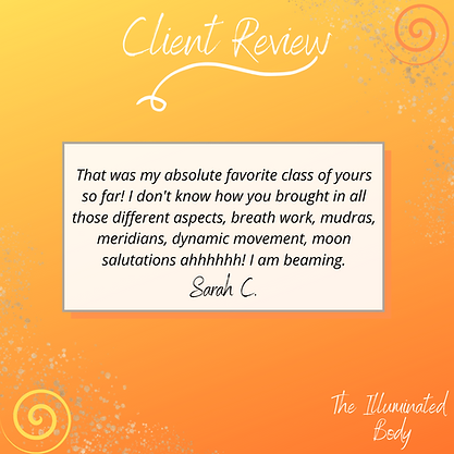Client Review (4).png