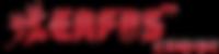 Leafos Gaming Logo