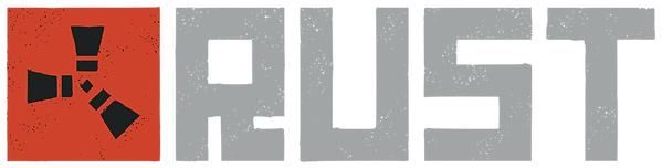 Rust_logo.png