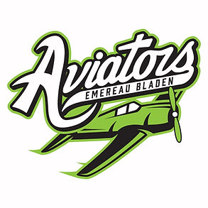 Aviator logo.jpeg