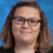 missing-Student ID-8.jpg