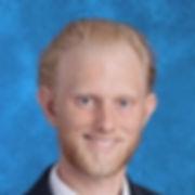 missing-Student ID-1.jpg