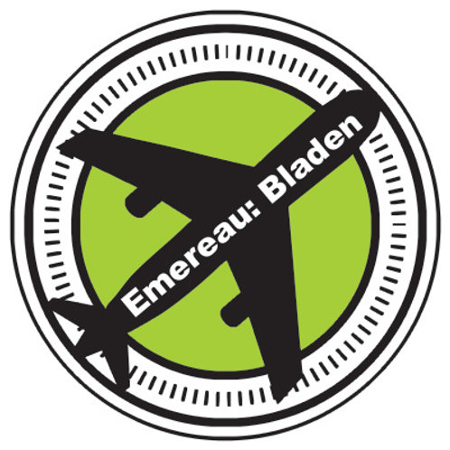 Emereau: Bladen Decals Buy 2 Deal