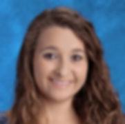 missing-Student ID-14.jpg