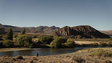 ORLANDO©horacelundd2019_Patagonia_(43).