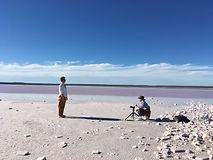 ORLANDO©horacelundd2019_Patagonia.jpeg