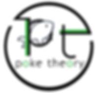poke logo 2_edited.jpg