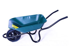 Wheel Barrow (Flat Pan).jpg