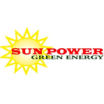 sunpower1.png