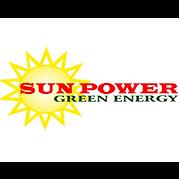 sunpower1.png